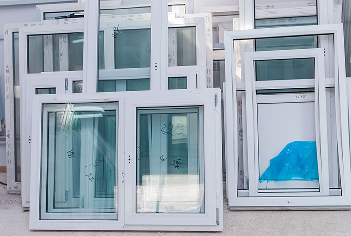A2B Glass provides services for double glazed, toughened and safety glass repairs for properties in Walworth.